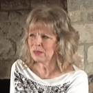 Jane Furlong