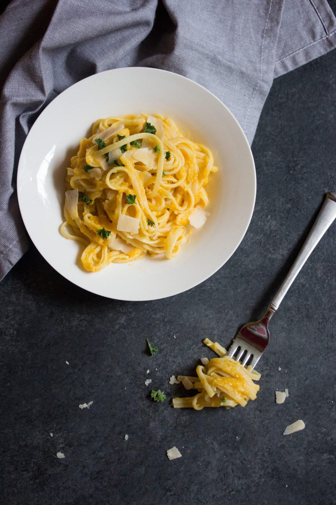 Butternut Squash Pasta Sauce, Butternut Squash, Pasta Sauce, Butternut squash recipe, pasta sauce recipe, Pasta recipe, Butternut recipe, butternut pasta sauce, butternut squash,