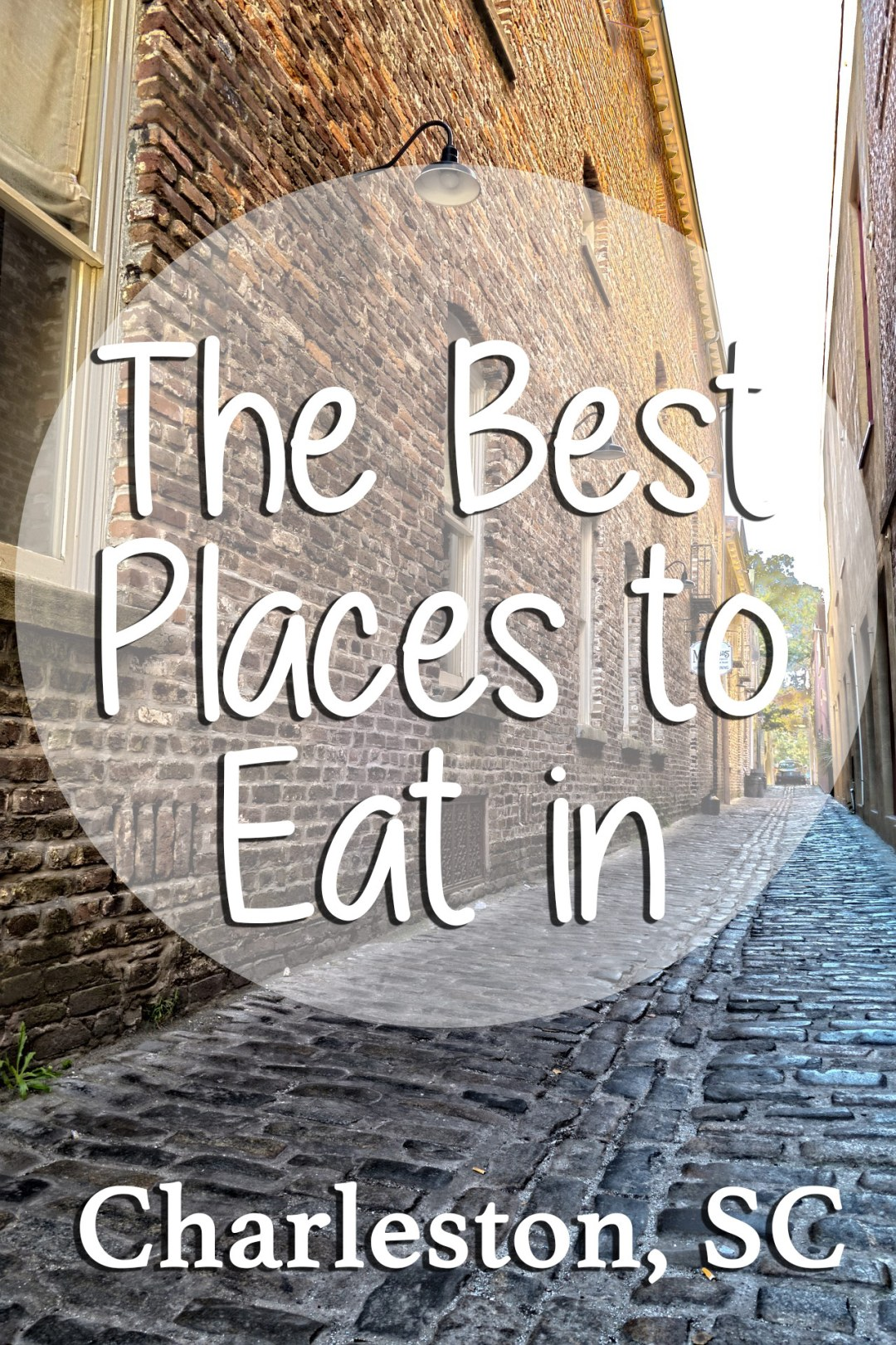 Where to eat in charleston, SC, south carolina, charleson, Where to eat, charleston south carolina