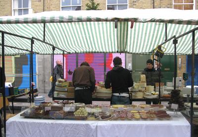 Coco&Me - market stall - www.cocoandme.com - cocoandme