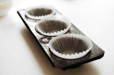 cocoandme_muffin_tin