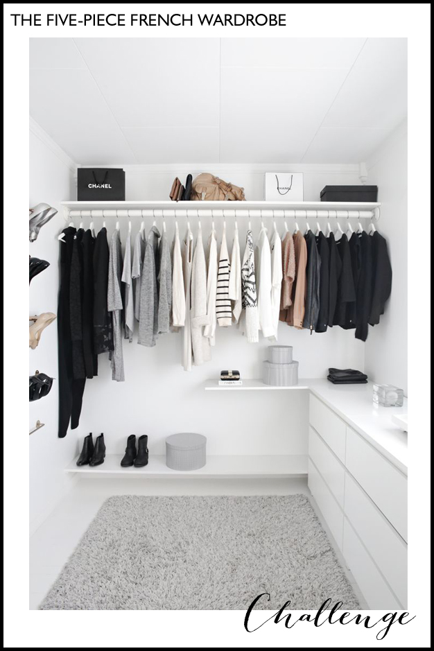 Image Result For Design Your Dorm Room Buzzfeed