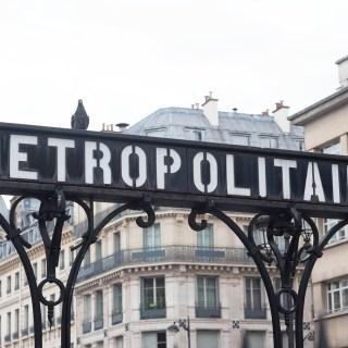 Paris Travel Guide   Part III