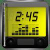 Clock Radio