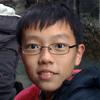 Koh Jing Yug