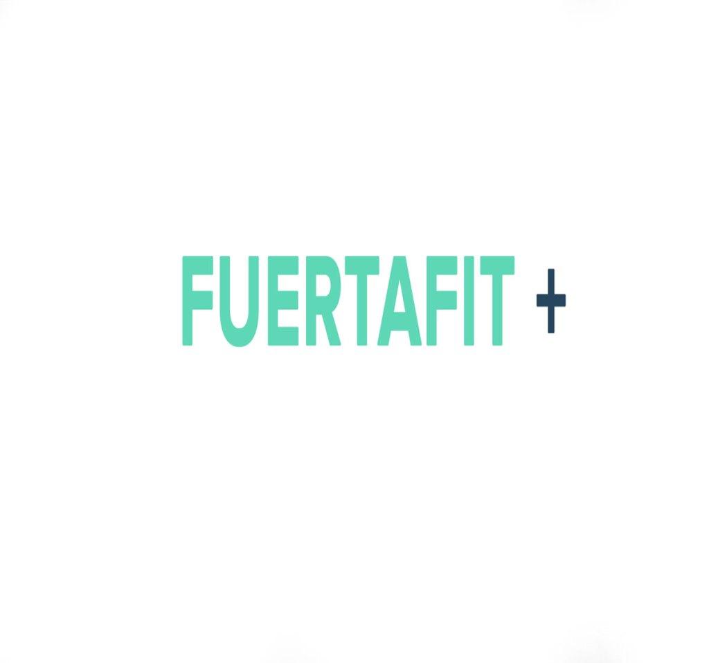 fuertafit plus