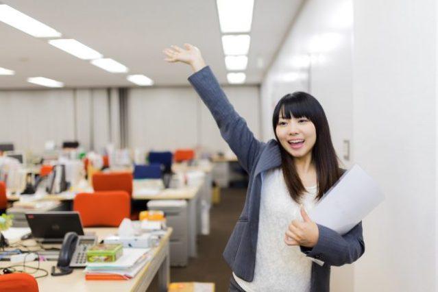 ラバ大垣の口コミ評判【女性専用】ホットヨガスタジオLAVA体験レッスンに行くべき!?