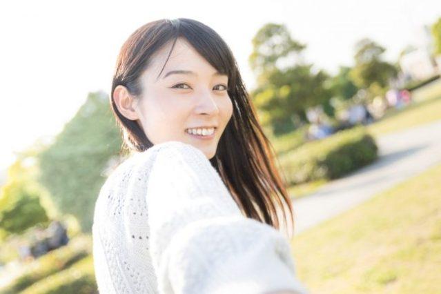 ラバ松本の口コミ評判【女性専用】ホットヨガスタジオLAVA体験レッスンに行くべき!?