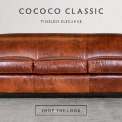 Most Affordable Sleeper Sofa Cheap Packages Uk Chesterfield Sofas, Custom Upholstered Furniture Usa ...