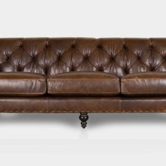 Leather Sofa Atlanta Ga Vintage Metal Glider Creations Custom Couch
