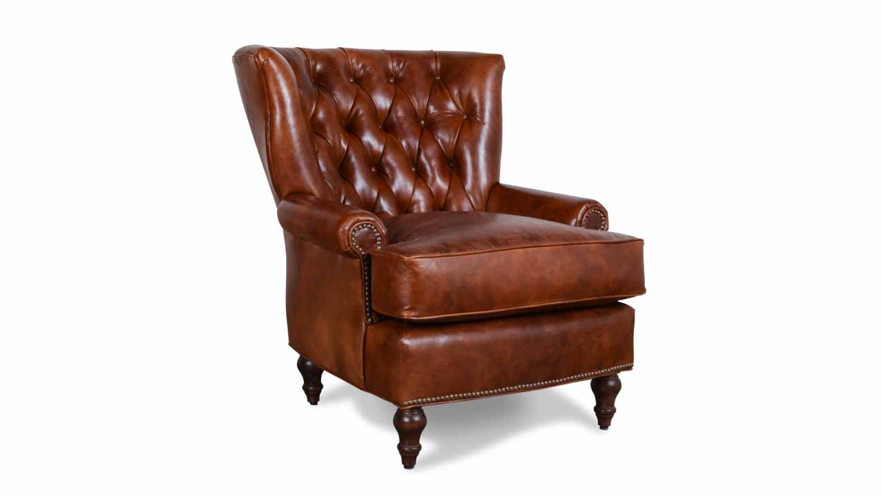 All Leather Chairs  COCOCO Home