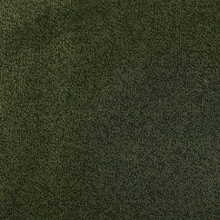 Moss Green Velvet Chesterfield Sofa Best Convertible Mattress Cococohome | Classic Fabric - Made In Usa