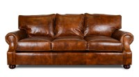 All Leather Sofas - COCOCO Home