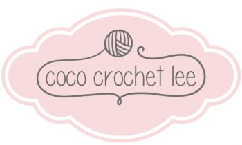 CocoCrochetLee