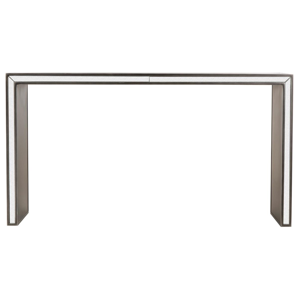 agatha sofa reviews beds uk console table coco cuscino