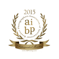 AIBP Association of International Boudoir Photographers