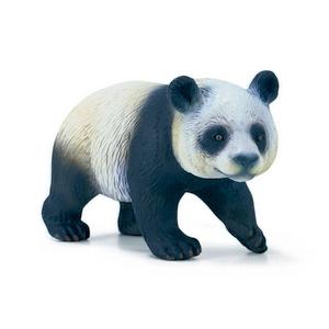 Reuze panda van Schleich online kopen