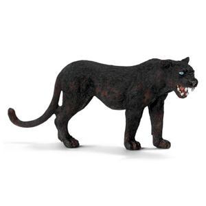 Zwarte panter van Schleich online kopen