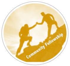 Community Fellows Logo 2016