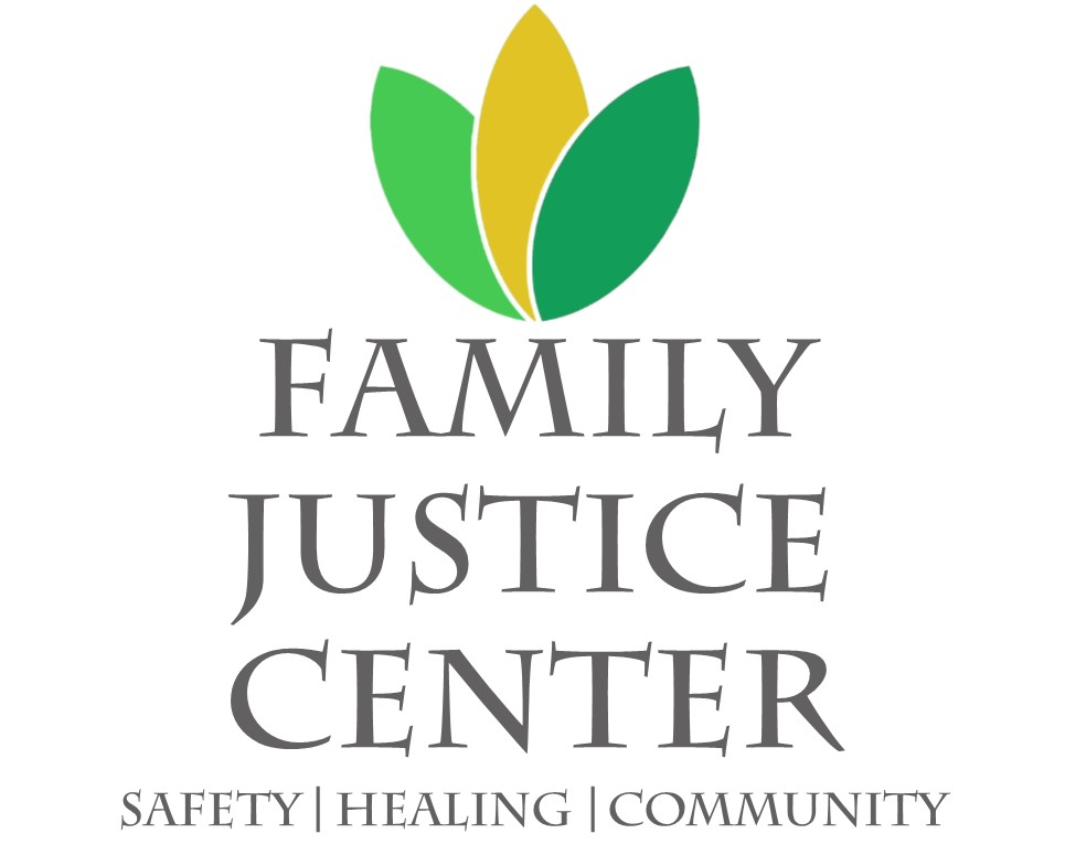 Contra Costa Family Justice Alliance: Evaluation Report 2014 - 2017