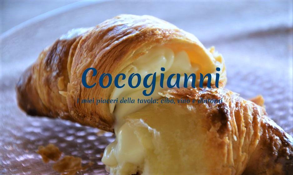 Cocogianni