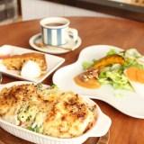 cafe & zakka moohno(モーノ)