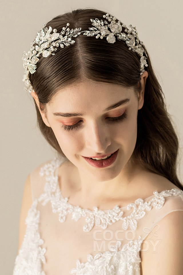 affordable wedding accessories, bridal accessory   cocomelody®