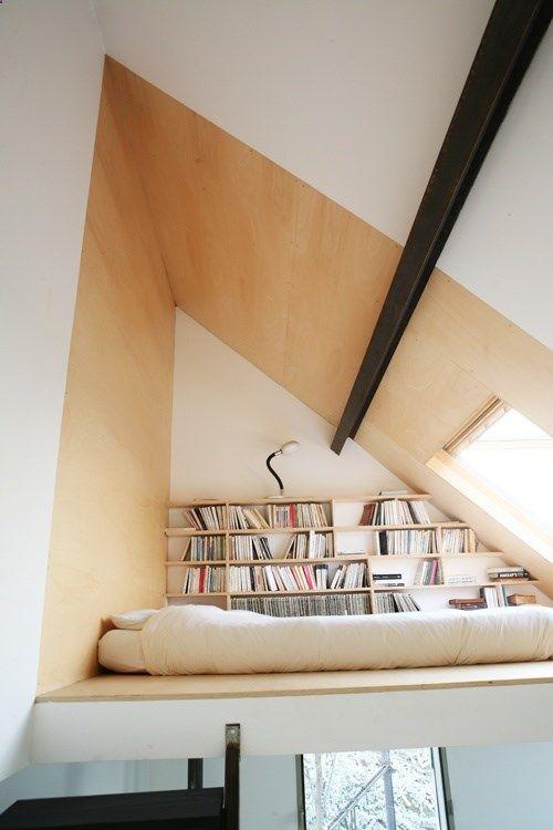 Inspiration en vrac  appartement tudiant  Cocon  dco  vie nomade