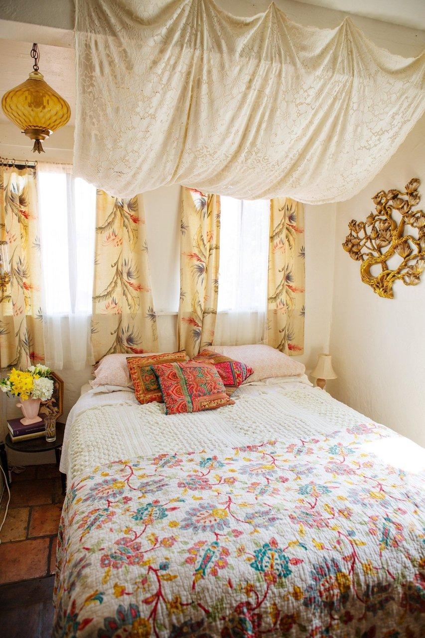 Deco Chambre Simple