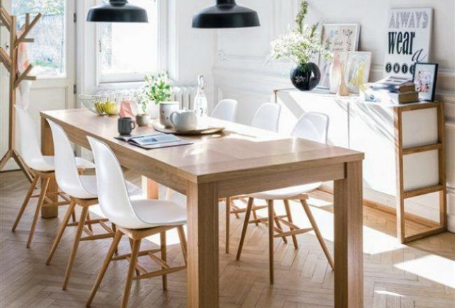 Buffet vaisselier ou enfilade  Cocon de dcoration le blog
