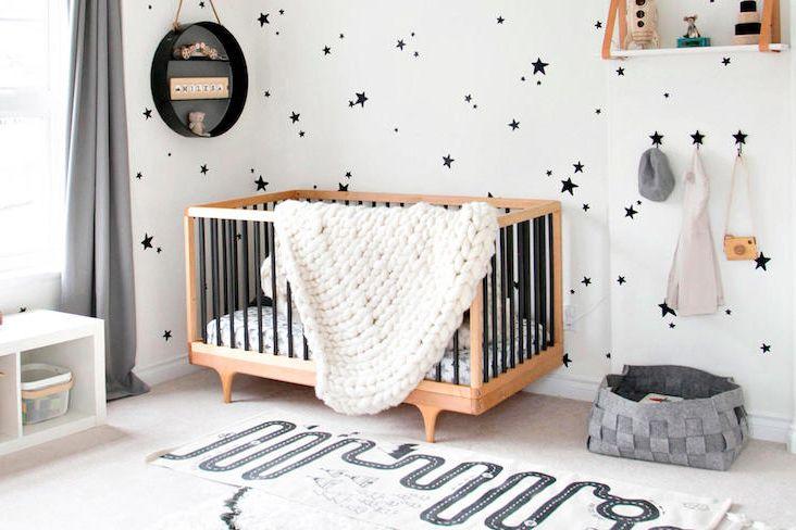 www cocondedecoration com