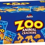 Austin-Zoo-Animal-Crackers