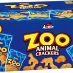 Austin-Zoo-Animal-Crackers