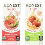 honest-kids-drinks