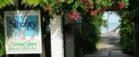 Coconut Grove Restaurent & Bar | Everyones dream of what ...
