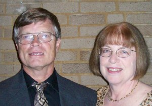 Ketone and Coconuts _ Steve and Mary Newport's story is very insightful