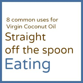 eating-learn-about-virgin-coconut-oil-292