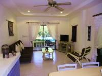 Superior pool villas | Coconut Paradise Holiday Villas