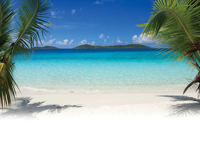 1080p Wallpapers Car Gallery Coconut Paradise Exclusive Holiday Private Pool
