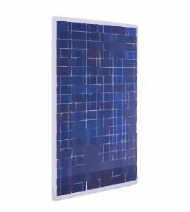 Construire une maison avec des panneaux solaires photovoltaïques