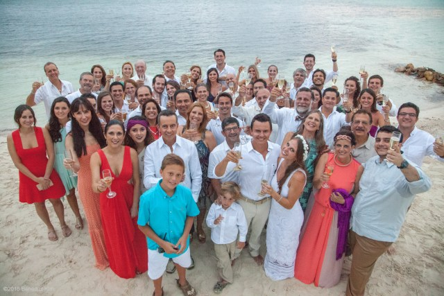 destination-wedding-on-a-private-island