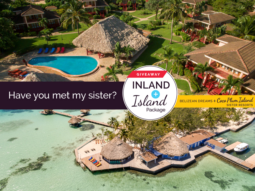 Inland-and-Island-All-Inclusive-Package-Giveaway