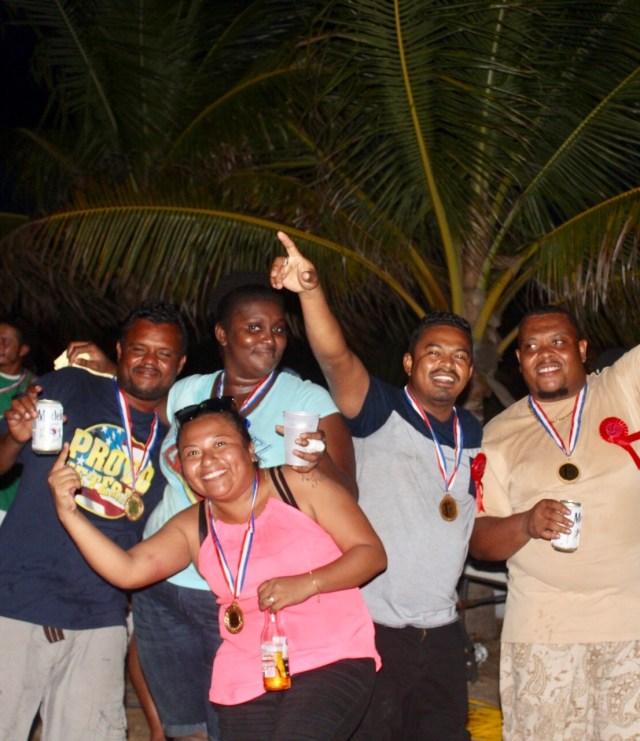 coco-plum-summer-fest-winners
