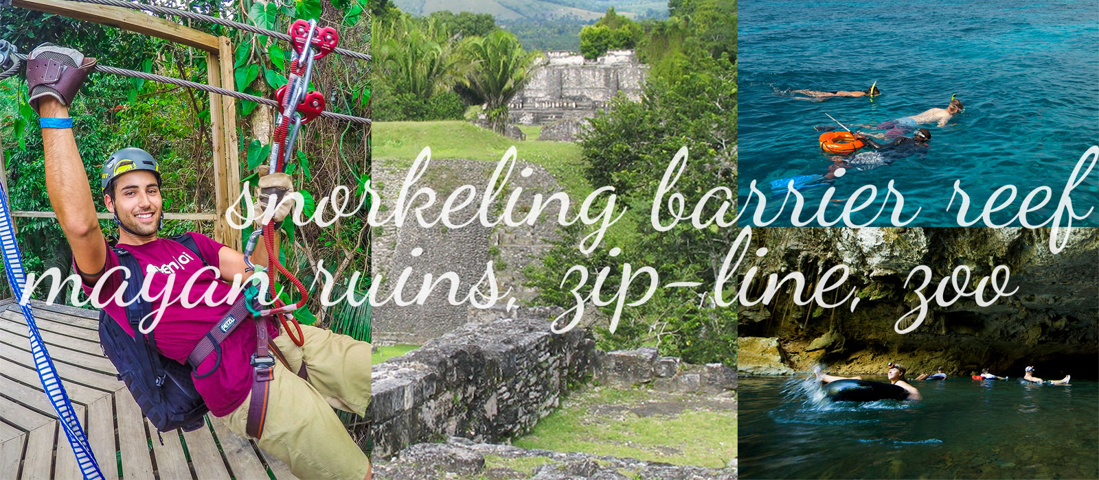 belize-all-inclusive-packages