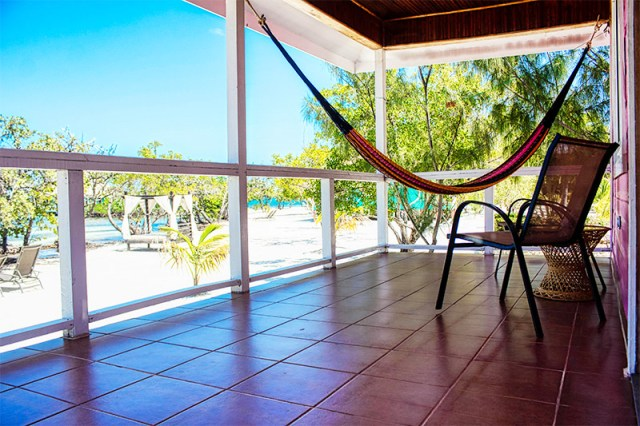 Reasons to Book an All Inclusive Belize Vacation Right Now