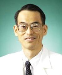 大國義弘先生