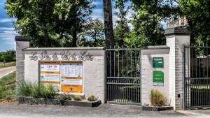 Parc Du Val De Loire