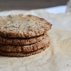 chia-seed-nut-cookies