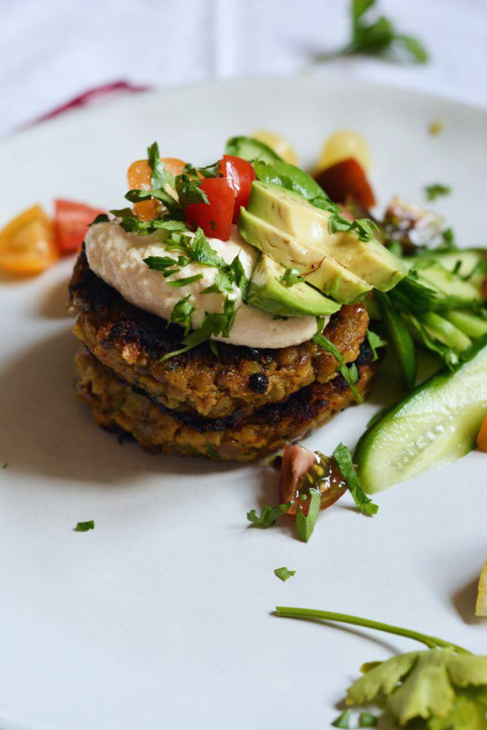 sweet-potato-lentil-burger-patties
