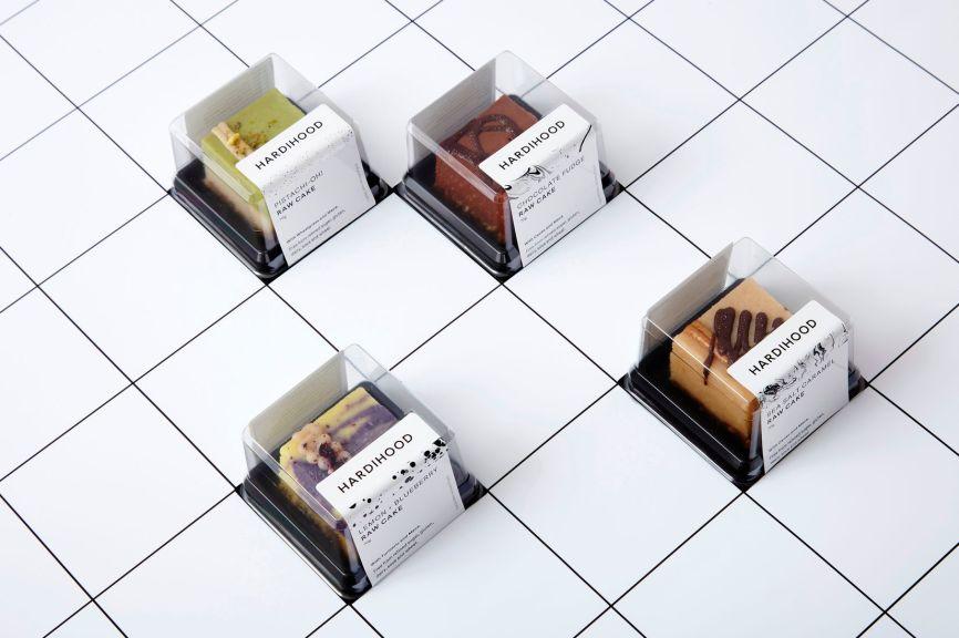 hardihood-cakes